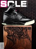 SOLE COLLECTOR ISSUE 29