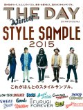 THE DAY [2015.01]