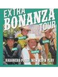 HABANERO POSSE & NEW KID'N PLAY (BONANZA) / EXTRA BONANZA TOUR