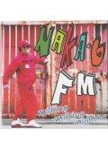 NAKA-G FM / WALKING
