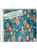 DJ TOOTHACHE / SOUL RADIO VOL.2