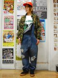 2016 SPRING STYLE 11