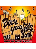 BACK YAADIE / BACK YAADIE'S JAM VOL.2