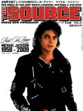 THE SOURCE VOL.2 [2009.08]