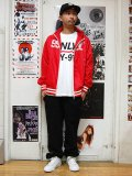 2012 SPRING STYLE 01