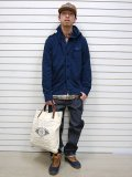 2012 SPRING STYLE 02
