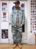 2012 SPRING STYLE 09