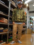 2012 SPRING STYLE 13