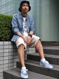 2012 SPRING STYLE 19