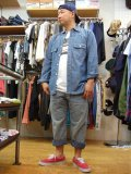 2012 SPRING STYLE 23