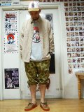 2012 SPRING STYLE 24
