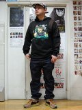 2013 SPRING STYLE 2