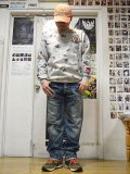 2013 SPRING STYLE 6