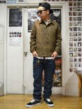 2013 SPRING STYLE 8