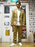 2013 SPRING STYLE 12