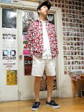 2013 SPRING STYLE 13