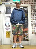 2013 SPRING STYLE 15