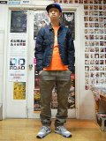 2013 SPRING STYLE 17