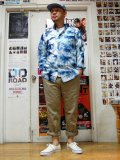 2013 SPRING STYLE 18