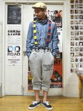 2013 SPRING STYLE 19