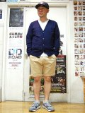 2013 SPRING STYLE 26