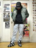 2014 SPRING STYLE 1