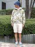 2014 SPRING STYLE 2