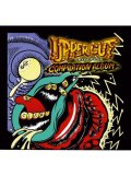 UPPER CUT RECORDS / UPPER CUT RECORDS 1st COMPILATION ALBUM