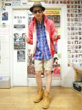 2014 SPRING STYLE 4