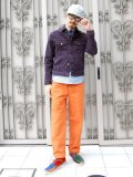 2014 SPRING STYLE 5