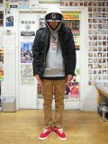 2014 SPRING STYLE 9