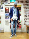 2014 SPRING STYLE 10