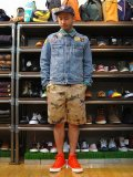2014 SPRING STYLE 12