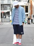 2014 SPRING STYLE 17