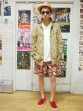 2014 SPRING STYLE 19