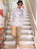 2014 SPRING STYLE 20