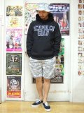 2014 SPRING STYLE 22