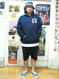 2014 SPRING STYLE 26