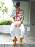 2014 SPRING STYLE 28