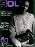 SOLE COLLECTOR ISSUE 21
