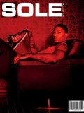 SOLE COLLECTOR ISSUE 38