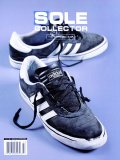 SOLE COLLECTOR ISSUE 47