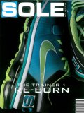 SOLE COLLECTOR ISSUE 30