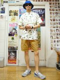 2014 SPRING STYLE 30