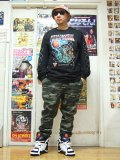 2014 SPRING STYLE 31