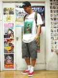 2014 SPRING STYLE 32