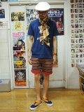 2014 SPRING STYLE 34