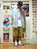 2014 SPRING STYLE 36