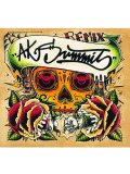 AK SUMMIT REMIX mixed by JUDOMAN & DJハンマーナオ