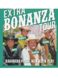 HABANERO POSSE & NEW KID'N PLAY (BONANZA) / EXTRA BONANZA TOUR